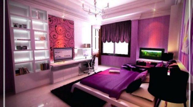 tips deko bilik tidur 01