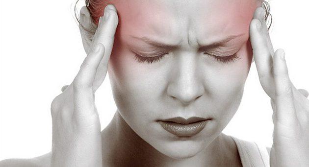 tips hilangkan sakit kepala 01