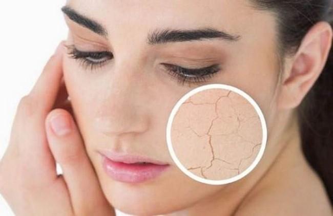 tips penjagaan kulit wanita 15