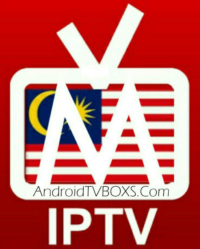 IPTV Android TV Box Murah