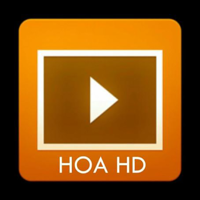 HOA HD Android TV Box Murah