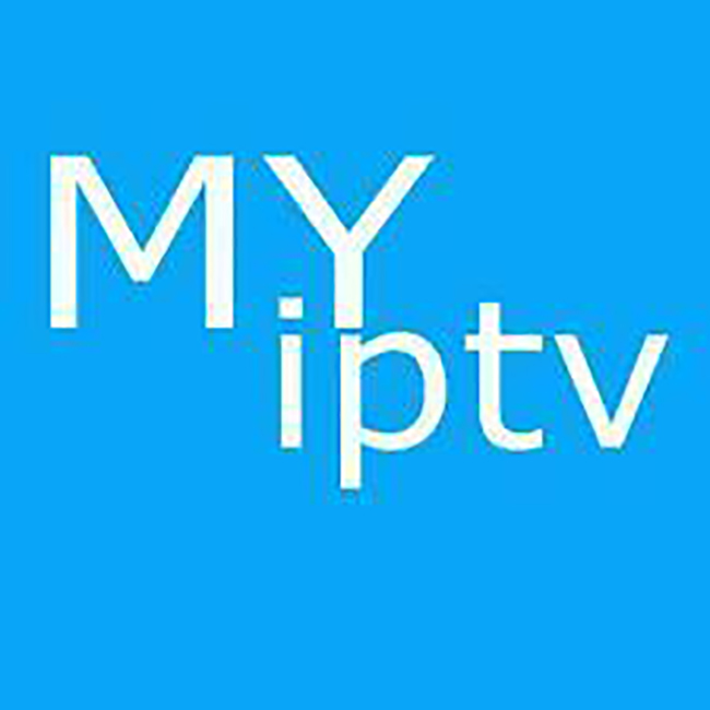 myiptv Android TV Box Murah