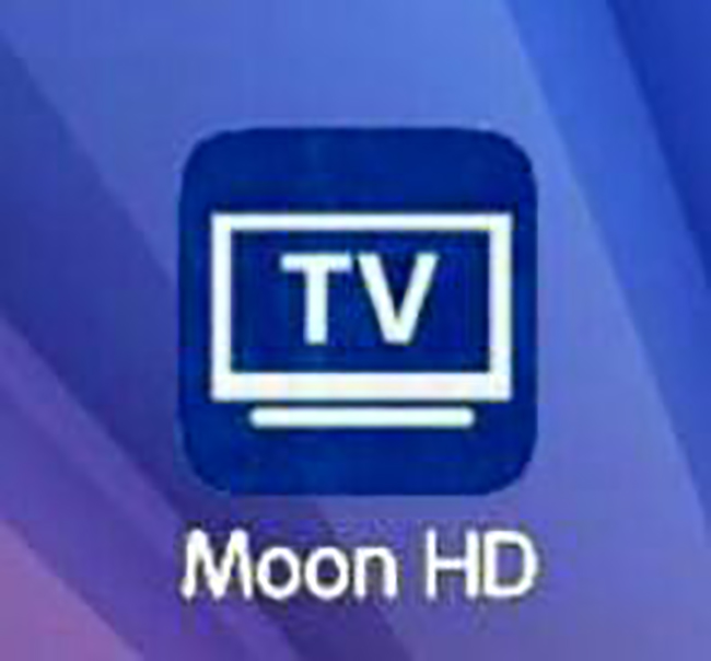 Moon HD Android TV Box Murah