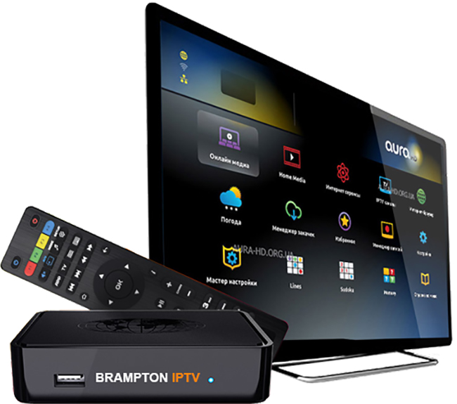 Lebih Murah Android TV Box Murah