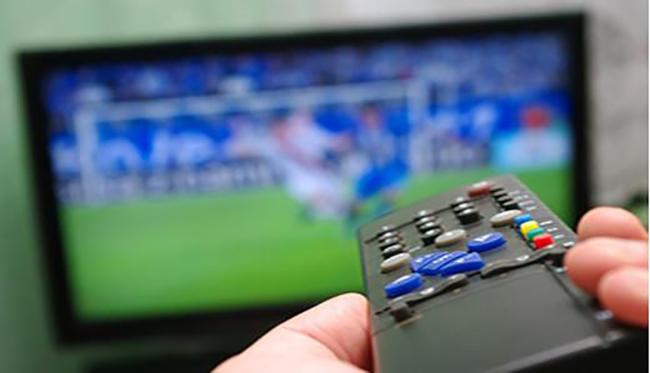 Android TV Box Murah Harga Malaysia