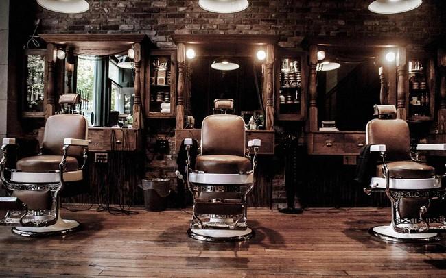 Selain Barber Shop Terbaik Di Sungai Petani