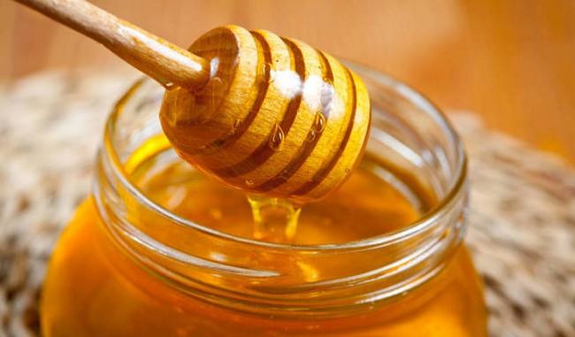 Cara Meningkatkan Kesuburan dengan Madu Lebah
