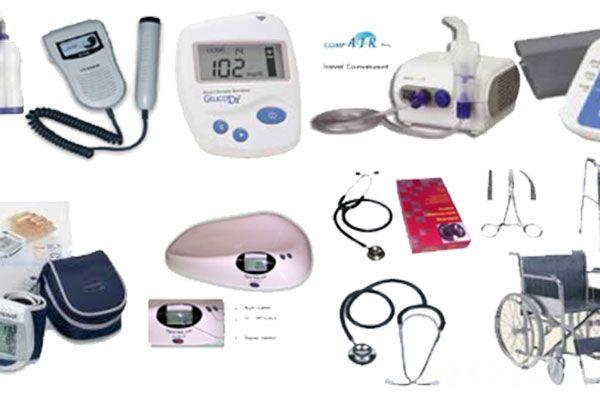 Klinik Terbaik Di Bangi dan Mempunyai Peralatan Yang Lengkap