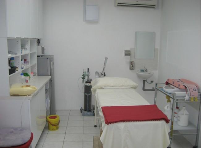 Klinik Terbaik Di Bangi Yang Mempunyai Bilik Rawatan