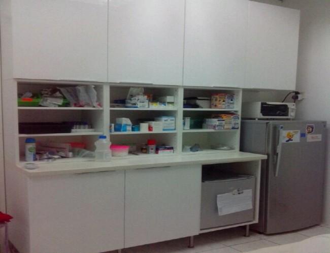 Klinik Terbaik Di Bangi Yang Mempunyai Bilik Rawatan Yang Bagus