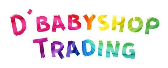 Tips Beli Barangan Baby Anda