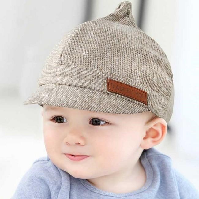 Tips Beli Barangan Baby Terbaik