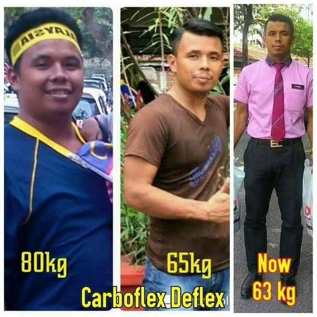 Tips Langsingkan Badan dengan cepat
