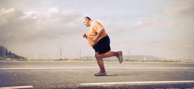 Tips Langsingkan Badan dan Melakukan Senaman