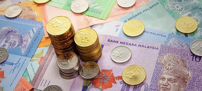 Antara Tips Mendapatkan Pinjaman Peribadi