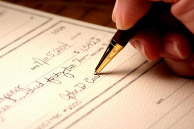 Tips Mendapatkan Pinjaman Peribadi Yang Pantas