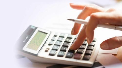 kelayakan membuat Pinjaman Peribadi