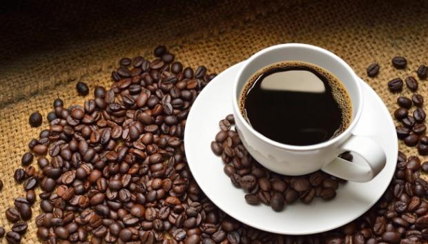 bahan utama coffee scrub by marni