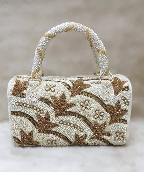 beg buatan tangan cantik