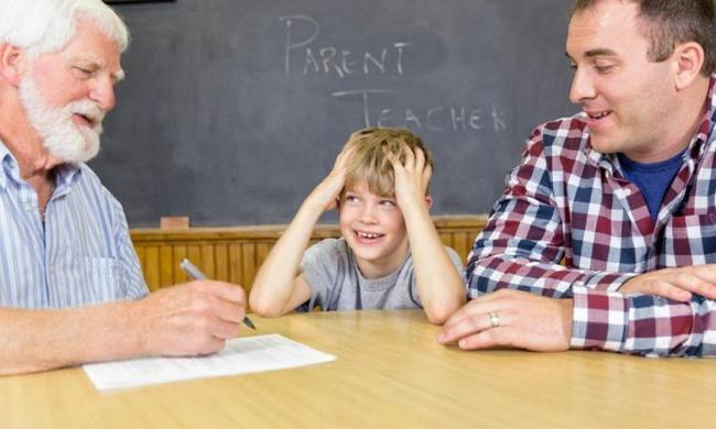 ciri ciri guru home tuition berbincang masalah anak