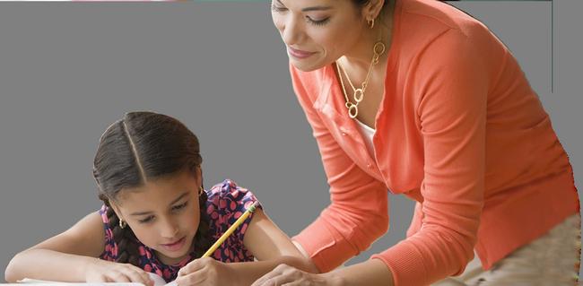 ciri ciri guru home tuition terbaik dan berbaloi di selangor