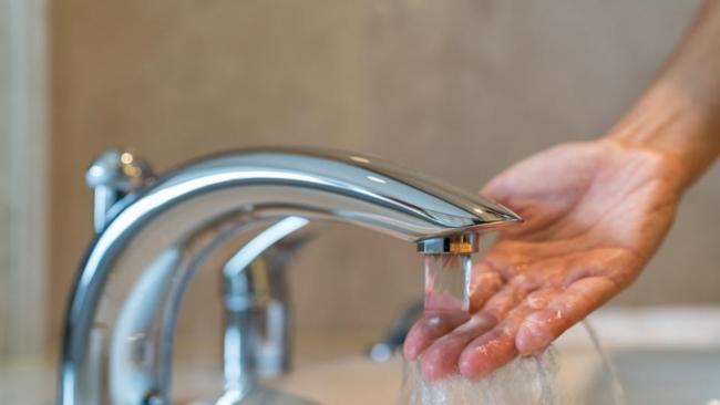 cuci alat sulit wanita dengan lebih kerap