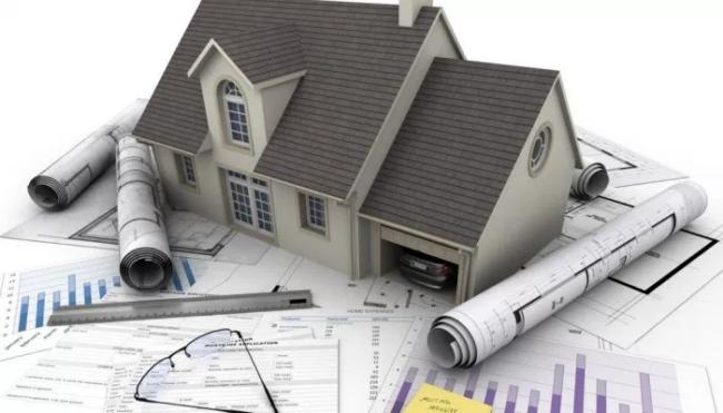 ejen hartanah berpengalaman dalam menguruskan hartanah bernilai tinggi
