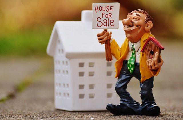 ejen hartanah mestilah berpengetahuan tentang selok belok demand hartanah setempat