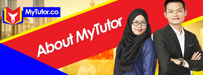 guru home tuition mytutor review