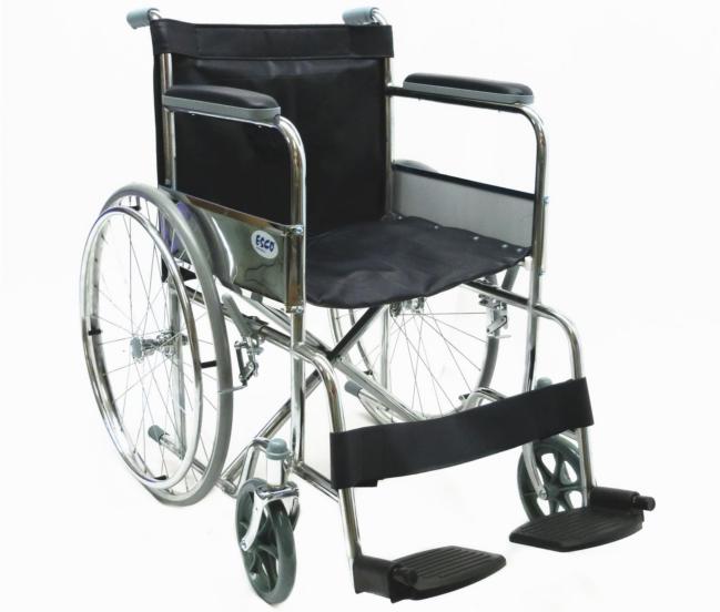 jenis kerusi roda asas murah