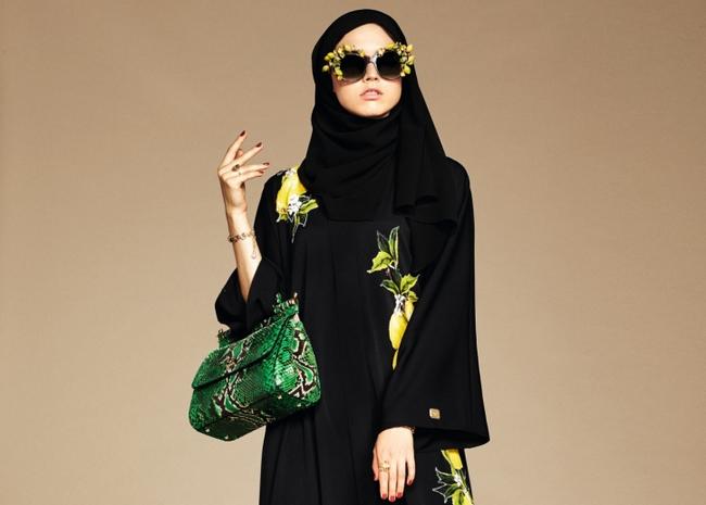 fesyen jubah abaya berkualiti tinggi dengan harga murah