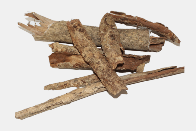 kayu serapat herba untuk kecantikan dalaman wanita