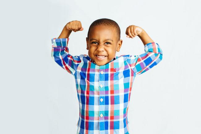 kelebihan minum air coklat untuk anak-anak elakkan osteoporosis