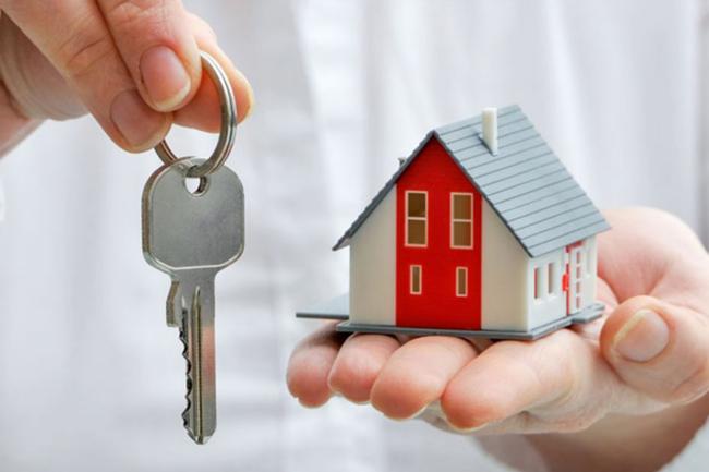 khidmat ejen hartanah terbaik untuk menjual, sewa atau refinance yang berdaftar