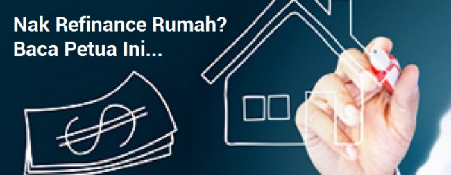 khidmat ejen hartanah terbaik untuk menjual, sewa atau refinance