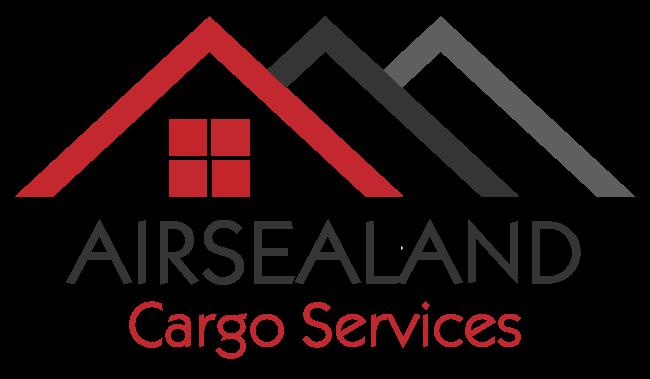 logo-airsealand-cargo-services-logistik-kargo-murah