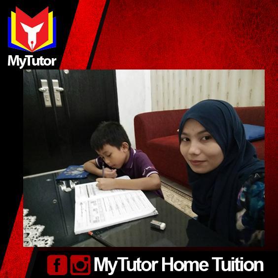 manfaat belajar dengan mytutor home tuition