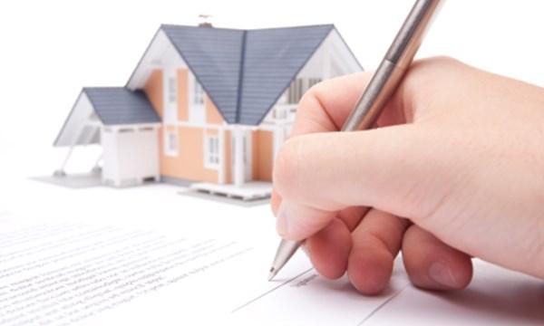 memilih khidmat ejen hartanah terbaik untuk menjual, sewa atau refinance