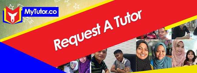mencari guru home tuition terbaik di selangor