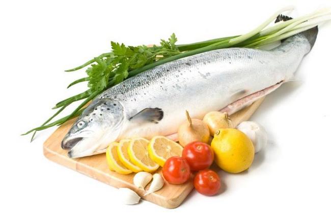 pengambilan vitamin c tips meningkatkan tenaga dalaman lelaki