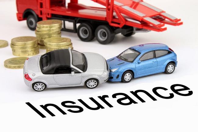 perbaharui insurans kereta secara online