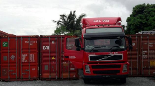 perkhidmatan lori kargo murah di malaysia e1517722030758