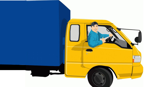 perkhidmatan lori sewa kluang