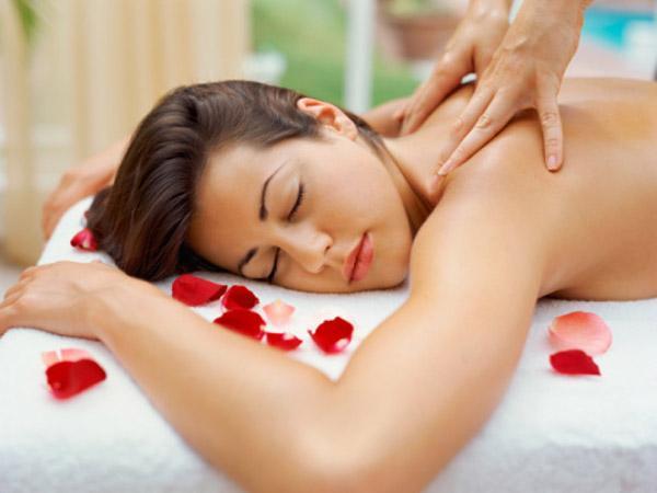 perkhidmatan massage murah dan terbaik di sunway lembah klang