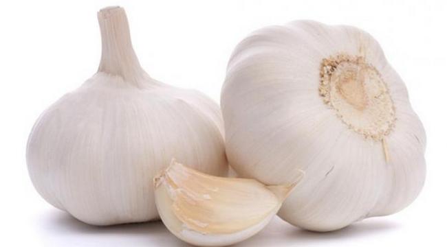 petua dan cara buang angin dalam badan dengan bawang putih