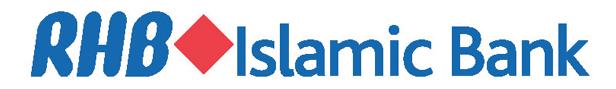 pinjaman peribadi mudah lulus RHB islamic bank