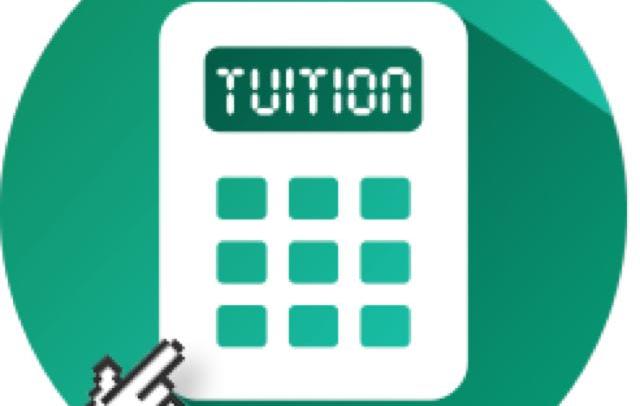 yuran home tuition yang murah