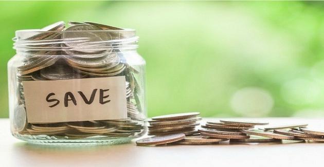 5 cara mudah menabung paling berkesan