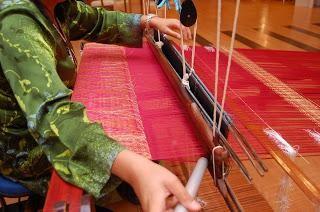 Selain produk Baju Songket dan Tradisional Murah