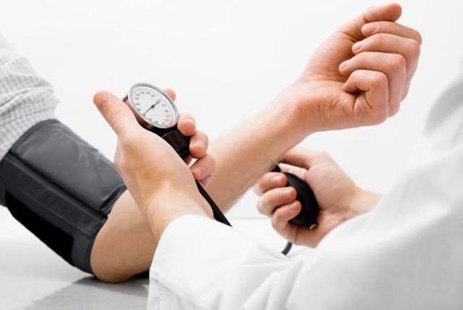 pemeriksaan kesihatan sebelum pergi umrah haji